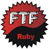 title= The FTF Addict   Awarded for being the first cacher to find 15 eller mere caches   Lyngerup.dk has 89 og behøver 31 mere for at gå et level op