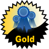 title= The Favourite Cacher 