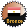title= Egypt Cacher 