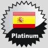 title= Spain Cacher    Tildelt for at finde caches in a percentage of states in Spain       Lyngerup.dk has 35% (6 of 17 states) og behøver 5% mere for at gå et level op