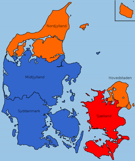2112659_Denmark_states_1.png?5325883658162